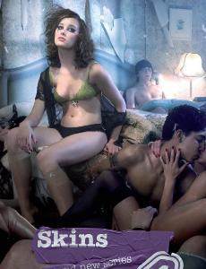 Секс с молокососом онлайн фото 446-787